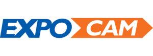 ExpoCam-Logo