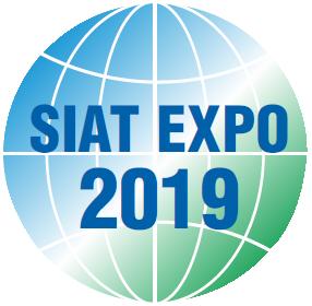 SIAT-Logo