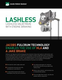 Schnappschuss eines herunterladbaren Dokuments mit weiteren Informationen über die Jacobs Fulcrum-Technologie
