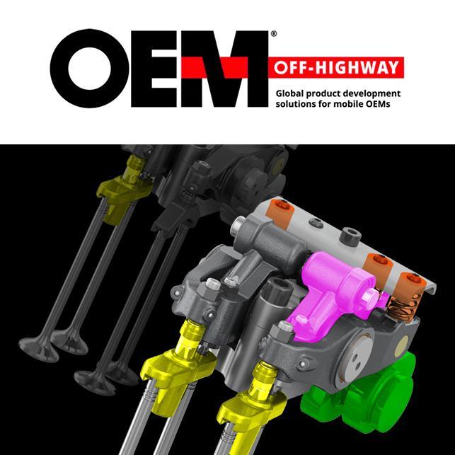 OEM Off-Highway