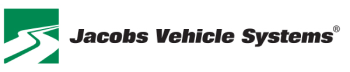 Jacobs Vehicle Systems